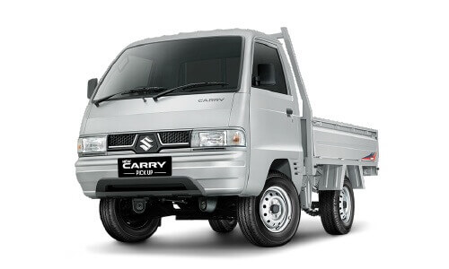carry pick up tangerang