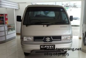 promo suzuki carry pick up tangerang